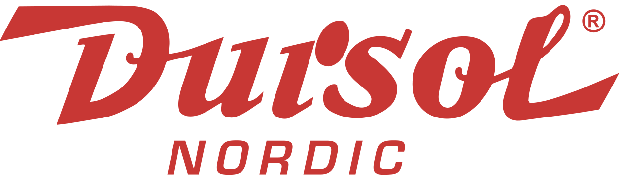 Nordic supplier of AUTOSOL products | Dursol Nordic AB